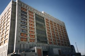 bureau of prisons inmate locator