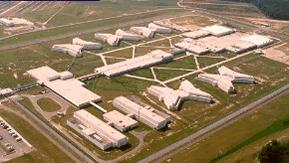 Lee Correctional Institution